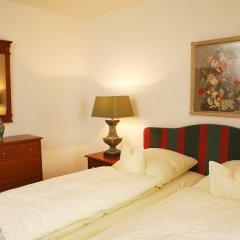 Admiral Hotel 4* Стандартный номер с различными типами кроватей