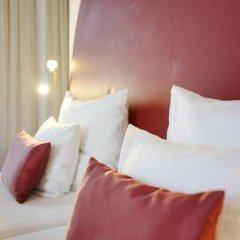 Отель Arcotel Rubin 5* Номер Комфорт фото 6
