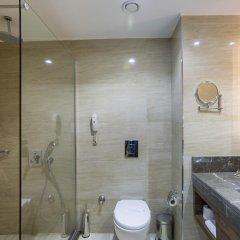 Side Sungate Hotel & Spa 5* Полулюкс с различными типами кроватей