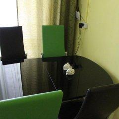 Гостиница Babr в Иркутске отзывы, цены и фото номеров - забронировать гостиницу Babr онлайн Иркутск удобства в номере