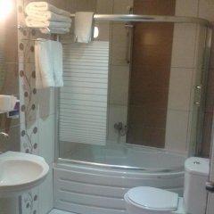 Atalay Hotel 3* Люкс с различными типами кроватей фото 12
