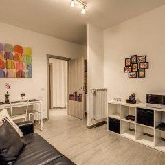 Апартаменты Roma Flaminio Apartment в номере