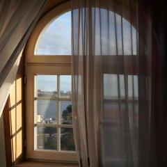 Hotel Boa-Vista 3* Люкс с различными типами кроватей фото 4