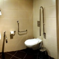Astory Hotel 4* Стандартный номер фото 5
