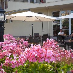 Hotel Veris Солнечный берег гостиничный бар