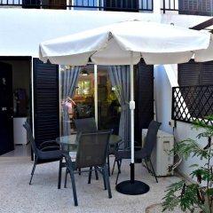 Отель House 5 Margarita Gardens фото 3