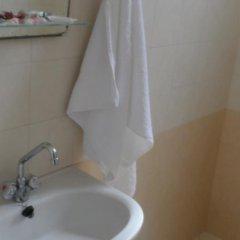 Отель Barbara II ванная фото 2