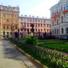 Hostel on Mokhovaya фото 6