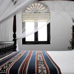 Отель Fort Bliss 2* Улучшенный номер с различными типами кроватей фото 5