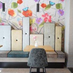 Отель Landgoed ISVW детские мероприятия фото 2
