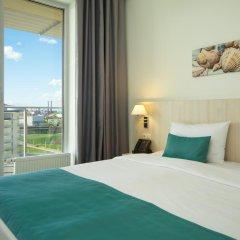 Сочи Парк Отель 3* Люкс с различными типами кроватей фото 8