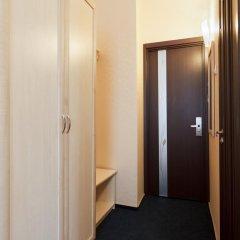 Гостиница Асотел 3* Номер категории Эконом с 2 отдельными кроватями фото 15