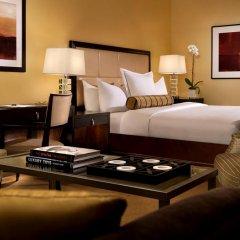 Trump International Hotel Las Vegas 5* Номер Делюкс с различными типами кроватей фото 3