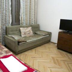 Гостиница Султан 2 2* Номер Эконом с различными типами кроватей фото 6