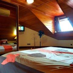 Отель Villa Oramarama by Tahiti Homes Французская Полинезия, Папеэте - отзывы, цены и фото номеров - забронировать отель Villa Oramarama by Tahiti Homes онлайн детские мероприятия фото 2