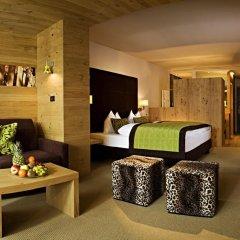 Отель La Maiena Life Resort 5* Стандартный номер фото 5