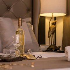 Отель Alcam Gold Испания, Барселона - отзывы, цены и фото номеров - забронировать отель Alcam Gold онлайн удобства в номере