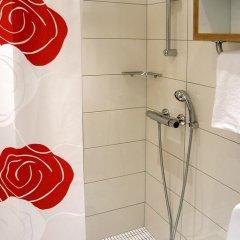 Centro Hotel Turku 4* Стандартный номер фото 5