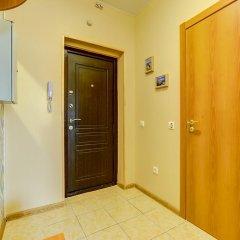 Гостиница Сутки Петербург Коломяжский проспект 2 удобства в номере