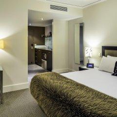 Bolton Hotel 4* Студия с различными типами кроватей фото 12