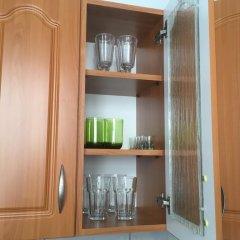 Отель Design City Old Town - Celna Apartment Польша, Варшава - отзывы, цены и фото номеров - забронировать отель Design City Old Town - Celna Apartment онлайн ванная фото 2