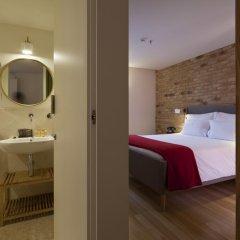Porto A.S. 1829 Hotel 4* Номер Эконом разные типы кроватей