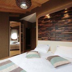 Ayderoom Hotel 3* Стандартный номер с двуспальной кроватью фото 9