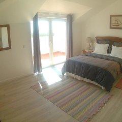 Hotel Baleal Spot комната для гостей фото 3
