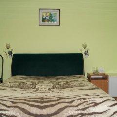 Хостел Ирон 2 комната для гостей фото 2