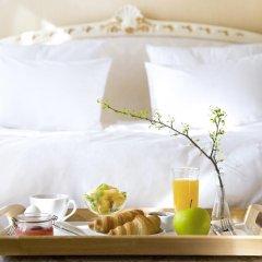 Бутик-Отель Аристократ 4* Представительский люкс с различными типами кроватей