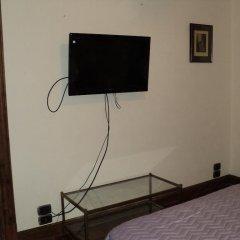 Отель My House Buenos Aires удобства в номере