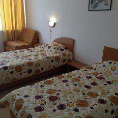 Отель Trakia Garden 3* Стандартный номер с различными типами кроватей