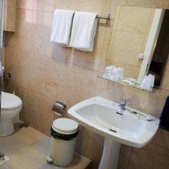 Отель Residencial Lord Стандартный номер фото 4