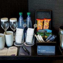Crowne Plaza Ufa – Congress Hotel удобства в номере