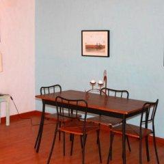 Отель Quinta da Azervada de Cima Коттедж с различными типами кроватей фото 20