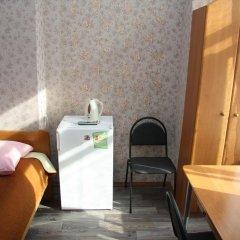 Мини-Отель Солнце удобства в номере