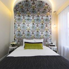 Отель Dream New York 4* Стандартный номер с различными типами кроватей фото 2