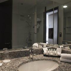 Отель The Spencer 4* Люкс повышенной комфортности разные типы кроватей фото 5