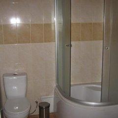 Отель Baikal Guest House Стандартный номер фото 7