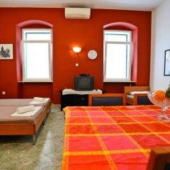 Апартаменты Epicenter Apartments Split Апартаменты с различными типами кроватей