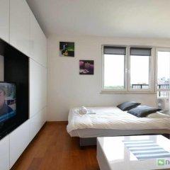 Отель Dream Loft Vistula комната для гостей фото 3