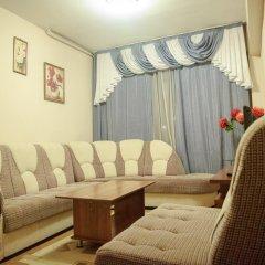 Гостиница Релакс Казахстан, Алматы - - забронировать гостиницу Релакс, цены и фото номеров развлечения