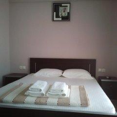 Отель Villa Erdeti 3* Апартаменты фото 14