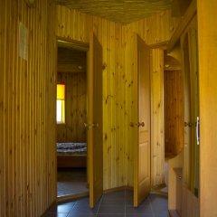 Гостиница Пригодичи Стандартный номер 2 отдельные кровати фото 15