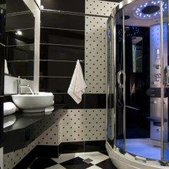 Отель Athens Diamond Homtel 4* Стандартный номер с различными типами кроватей фото 14