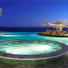 Отель Suites at Grand Solmar Land's End Resort and Spa бассейн фото 3