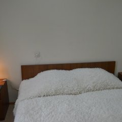 Hotel Kolibri 3* Номер Делюкс разные типы кроватей фото 29