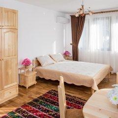 Отель Rodopsko Katche Болгария, Ардино - отзывы, цены и фото номеров - забронировать отель Rodopsko Katche онлайн комната для гостей фото 2