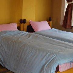 Отель Kathmandu City Hill Непал, Катманду - отзывы, цены и фото номеров - забронировать отель Kathmandu City Hill онлайн комната для гостей фото 5