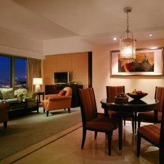 Shangri-La Hotel, Xian комната для гостей фото 2